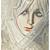:iconforteresse: