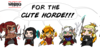 :iconforthecutehorde: