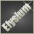 :iconforum-elysium: