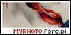:iconforummyphoto: