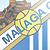 :iconforza-malaga-arts: