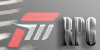 :iconforza-motorsport-rpg: