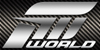 :iconforza-world: