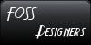 :iconfoss-designers: