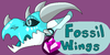 :iconfossilwings: