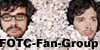 :iconfotc-fan-group: