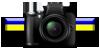 :iconfotoclub-gelderland: