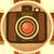 :iconfotogee: