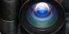 :iconfotografie-ger: