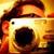 :iconfotoguerilla: