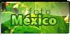 :iconfotomexico: