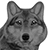 :iconfoundry-wolf: