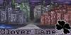 :iconfour-clover-lane: