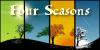 :iconfour-seasons: