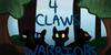 :iconfourclawswarriors: