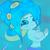 :iconfourmutantfish: