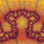 :iconfourpillars: