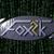 :iconfox-2k: