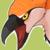 :iconfox-bird: