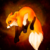 :iconfox-flame: