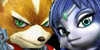 :iconfox-krystal-love: