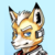 :iconfox-mccloud: