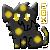 :iconfox-step: