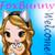 :iconfoxbunnyluv123: