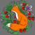 :iconfoxcraft325: