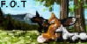 :iconfoxes-of-tribes-arpg: