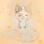 :iconfoxfang51: