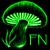 :iconfoxfire-neon: