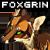 :iconfoxgrin2: