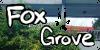 :iconfoxgrove-academy: