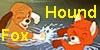 :iconfoxhound-fanclub: