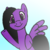 :iconfoxredtail: