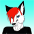 :iconfoxtail-47: