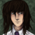 :iconfoxtail-orchid: