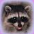 :iconfoxwolfie:
