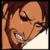 :iconfoxy--pirate: