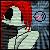 :iconfoxy-pixels: