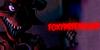 :iconfoxyartfanclub: