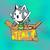:iconfoxycat44:
