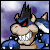 :iconfoxyfan12314: