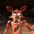 :iconfoxygamer2: