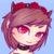 :iconfoxylady300: