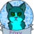 :iconfoxythefruitloop: