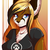 :iconfoxywolf101: