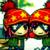 :iconfoxyyuki: