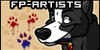 :iconfp-artists: